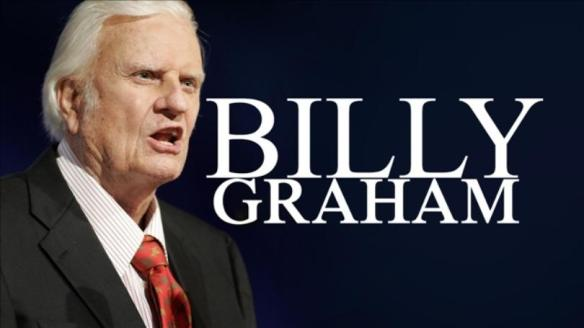 billy-graham1