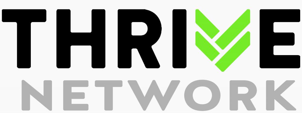 Thrive Baptist Network